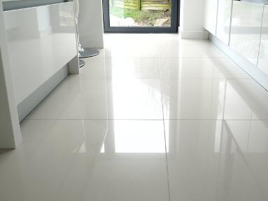 Tile cleaners Sunderland