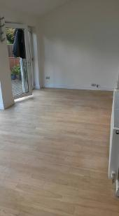 wood floor cleaning Sunderland