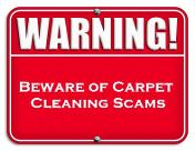 carpet cleaning how much